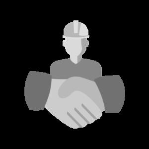 employer branding - arbeitgeber